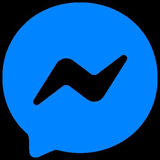 Metroprint Messenger