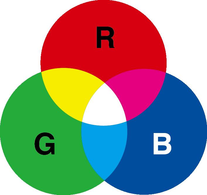 CMYK vs RGB - cmyk-rgb-6