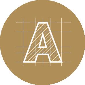 Overprint - Creating Data