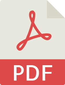 PDF File Extension