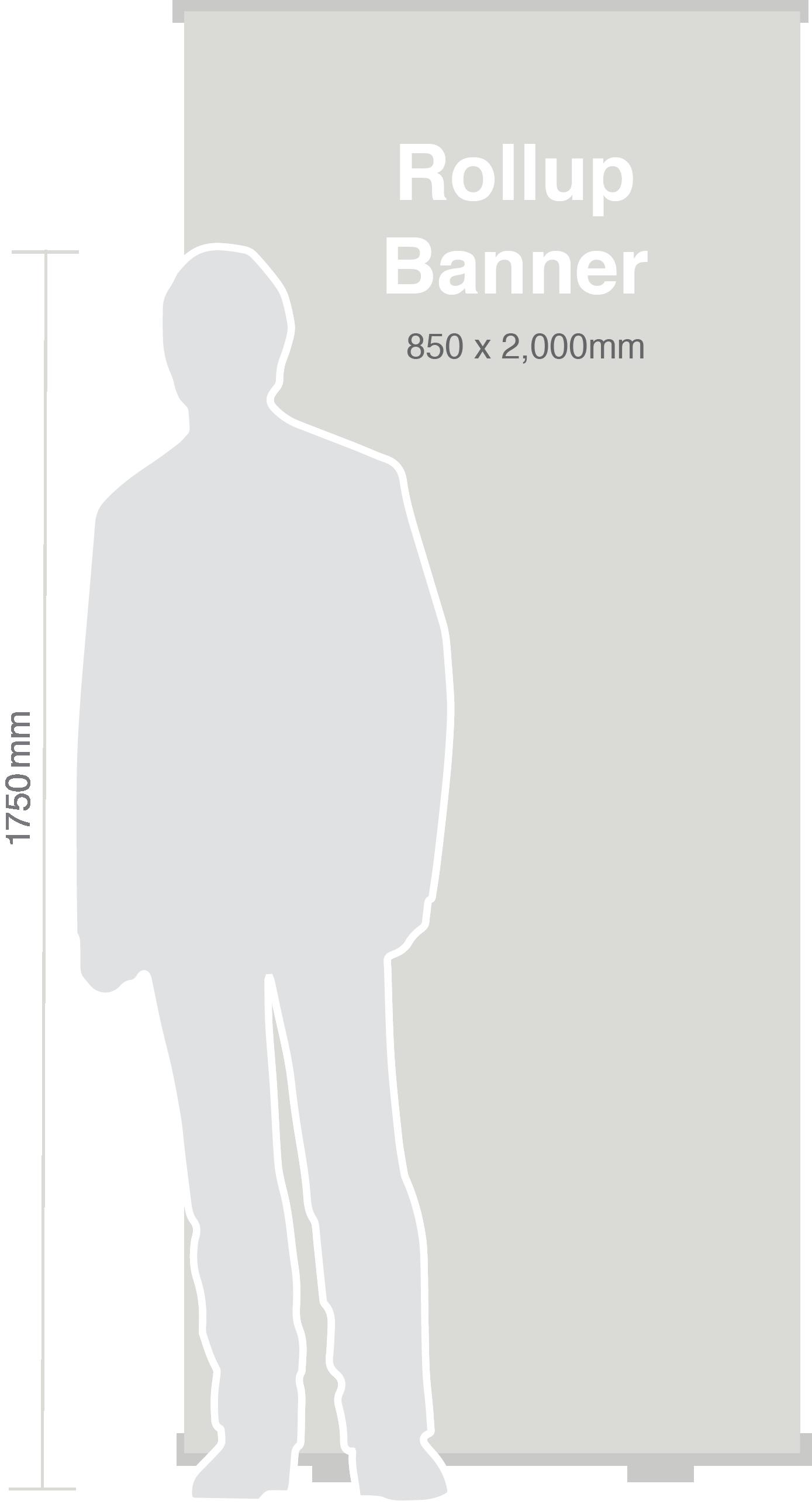 Standard Paper Size - Custom Sizes