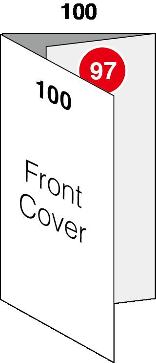 Folded Pamphlets - After 01 Image