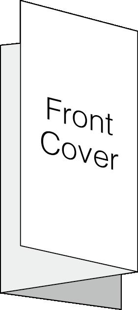 Folded Pamphlets - After 02 Image