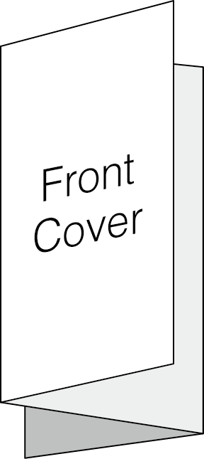 Folded Pamphlets - After 03 Image