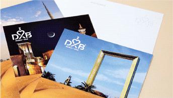 Express Postcards - Zoom 3 Image